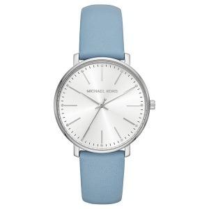Reloj Mujer Michael Kors MK2739 (42 mm)