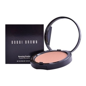 Polvos Compactos Bronceadores Light Bobbi Brown (8 g)