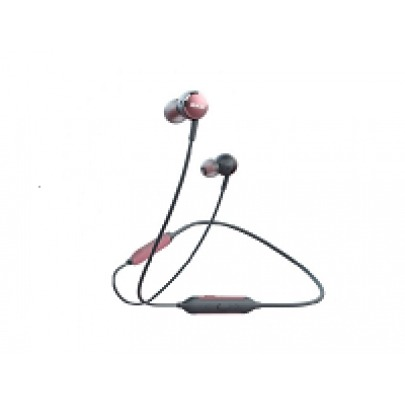 Samsung - Headphones - For Tablet / For Cellular phone - Wireless - GP-Y100HAHHBAA