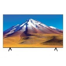 Samsung UN75TU6900PXPA - Smart TV - 75