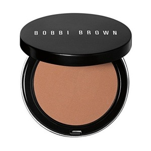 Polvos Bronceadores Powder Medium Bobbi Brown (8 g)