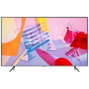 """Televisor Samsung QE65Q64TA 65""""/ Ultra HD 4K/ Smart TV/ WiFi"""