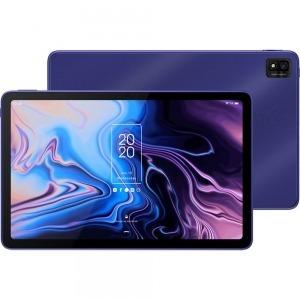 Tablet TCL 10 TAB MAX