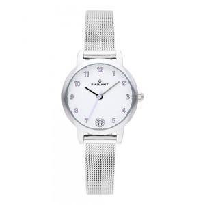 Reloj Infantil Radiant RA498603 (Ø 28 mm)