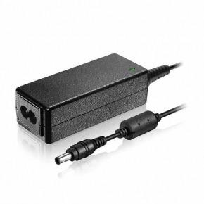 Fuente de alimentación 12V 3A conector 5,5 x 2.5 x 12mm