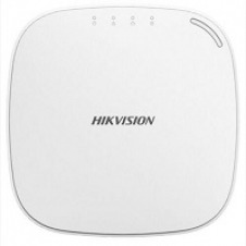 Hikvision - Control pane - DS-PWA32-HSR-White-433MHzl - Wireless - 32WirelessInput