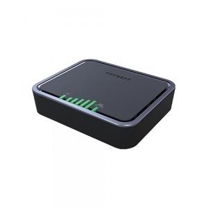 Router Netgear LB2120-100PES 4G LTE Negro