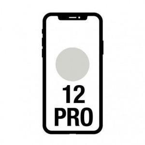 "Smartphone Apple iPhone 12 Pro 512GB/ 6.1""/ 5G/ Plata"
