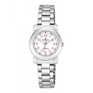 Reloj Infantil Radiant RA160201 (27,5 mm)