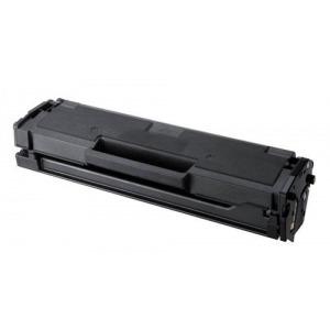 Toner Samsung D101S/SCX3405/2165/2160 Negro (reman.)