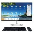 PC AIO ORDISSIMO CLARA INTEL ATOM E8000 4GB 500GB+32GB 23,8