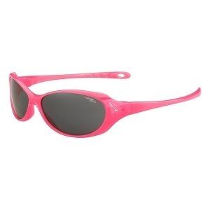 Gafas de Sol Infantiles Cébé CBKOA12 (Negro) (ø 50 mm)
