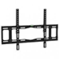 Xtech - Wall mount bracket - Tilt 32-70