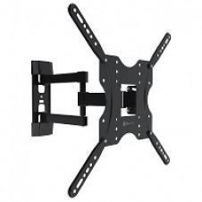 Klip Xtreme - TV Mount - 32-60 Tilt Swivel