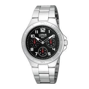 Reloj Infantil Lorus RP651BX9 (36 mm)
