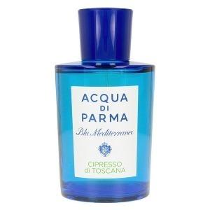 Perfume Unisex Blu Mediterraneo Cipresso Di Toscana Acqua Di Parma EDT (150 ml)