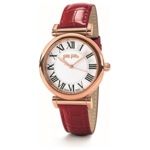 Reloj Unisex Folli Follie WF14R029SPSRE WF14R029SPS-RE (Ø 35 mm)