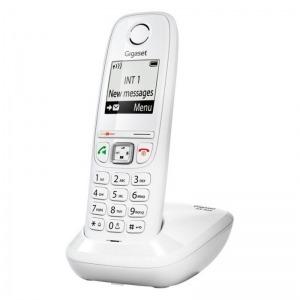Teléfono Inalámbrico Gigaset AS405 DECT