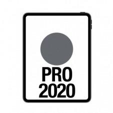 IPAD PRO 12.9 2020 WIFI 256GB - GRIS ESPACIAL - MXAT2TY/A