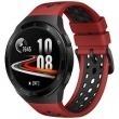 Huawei GT2 E B19R - Smart watch - Lava red