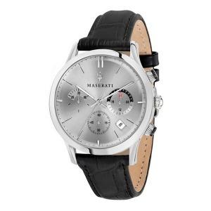 Reloj Hombre Maserati R8871633001 (42 mm)