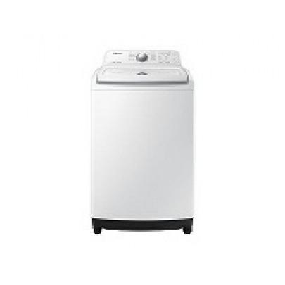 Samsung - Washing machine - 19Kg White