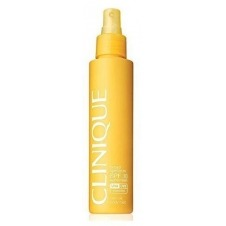 Clinique Protector Solar Corporal Spray Spf30 144ml