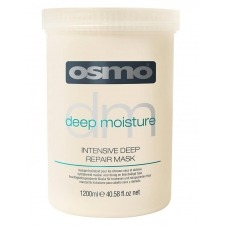 Intensive Deep Repair Mask. MASCARILLA REHIDRATANTE OSMO
