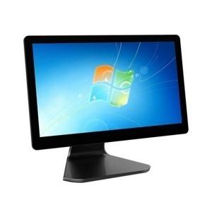 "TPV Posiberica TTIMST001 15,6"" Celeron® J1900 4 GB RAM 64 GB SSD Negro"