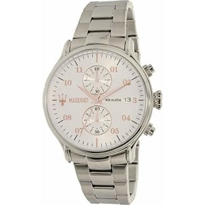 Reloj Mujer Maserati R8873618002 (Ø 42mm)