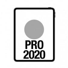 IPAD PRO 11 2020 WIFI CELL 512GB - PLATA - MXE72TY/A