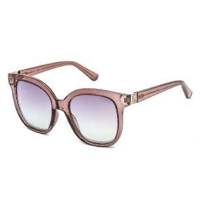 Gafas de Sol Mujer Guess GF6086 (ø 54 mm)