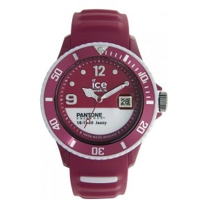 Reloj Unisex Ice PAN.BC.JAZ.U.S.13 (37 mm)