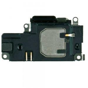 Altavoz iPhone 12 Pro Max