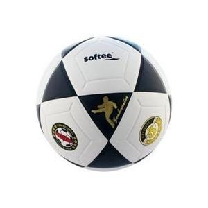 Balón de Fútbol Softee Competition Termosellado 101