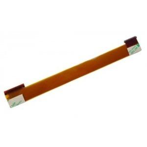 """Cable Flex Pantalla 17.3"""" LED"""