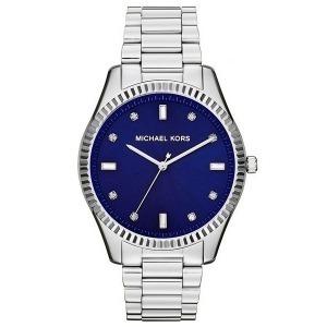 Reloj Mujer Michael Kors MK3225 (42 mm)
