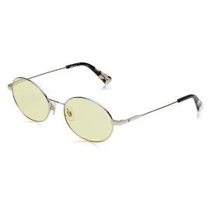 Gafas de Sol Mujer WEB EYEWEAR (ø 51 mm)