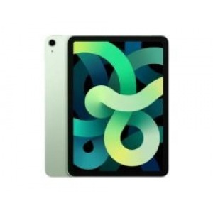 IPAD AIR 10.9 4TH WIFI 256GB VERDE - MYG02TY/A