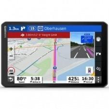 GPS para Camiones Garmin LGV1000/ Pantalla 10