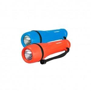 Linterna LED 45lm PT1L2AA Camelion