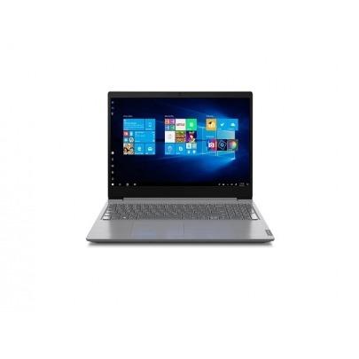 Lenovo - Notebook - 15.6