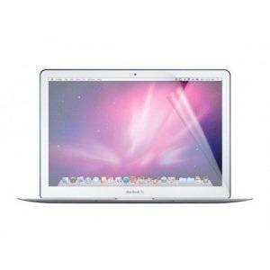 Protector Pantalla Transparente ScreenGuard Macbook Pro 13.3