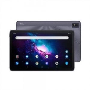 Tablet TCL 9295G-2DLCWE11