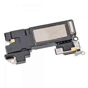 Auricular iPhone 12 Pro