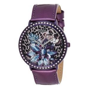 Reloj Mujer Guess W0820L3 (ø 44 mm)