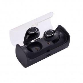 Auricular Bluetooth Intrauditivo