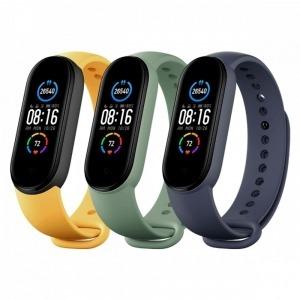Smartwatch Xiaomi BHR4640GL