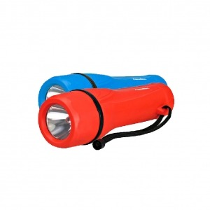 Linterna LED 45lm PT1L2D Camelion