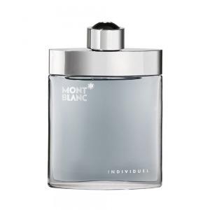 Perfume Hombre Individuel Montblanc EDT (75 ml)